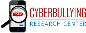 cyberbullying_logo