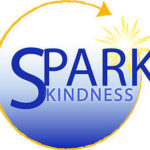 sparkkindness