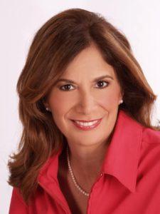 Sue Scheff