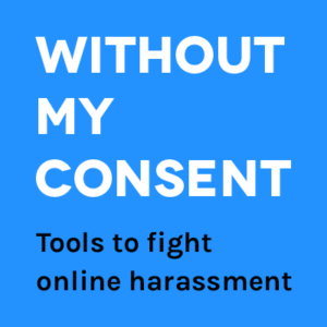 withoutmyconsent