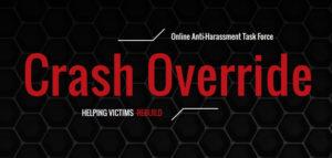 crashoverridenetwork