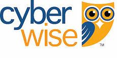 cyberwise