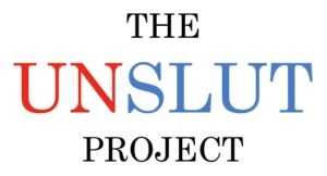 the-unslut-project