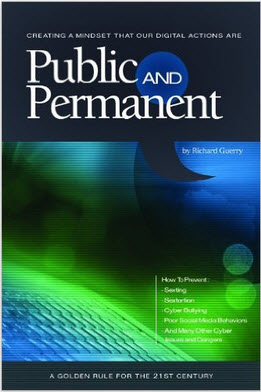 public and permanant