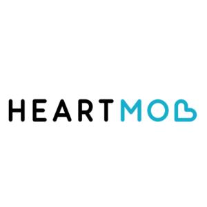 HeartMob