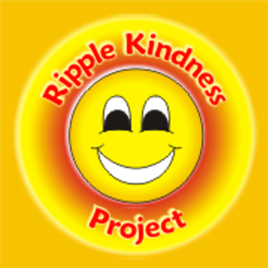 RippleKindness3