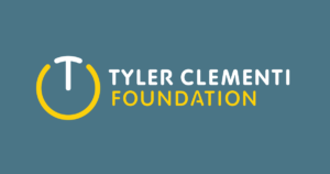 TylerClementFoundation