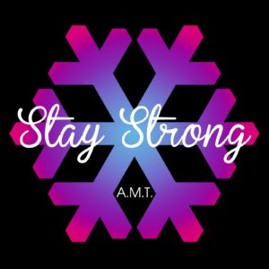 stay-strong-snowflake