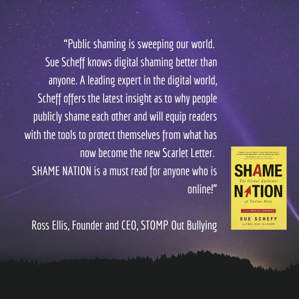 the shame of the nation by Us guantanamo torture prison: the shame of the nation by stephen lendman (stephenlendmanorg – home – stephen lendman) washington operates numerous global black.